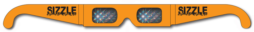 neon_orange_custom_glasses2
