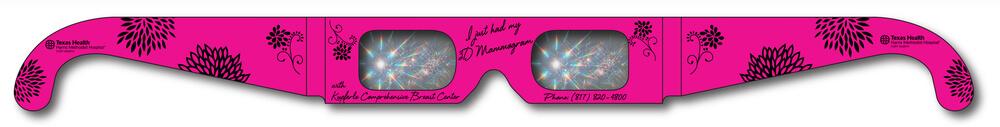 neon_pink_custom_glasses