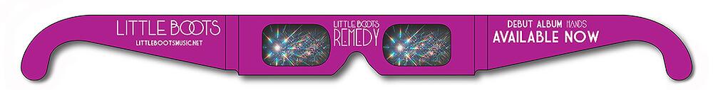 neon_purple_custom_glasses