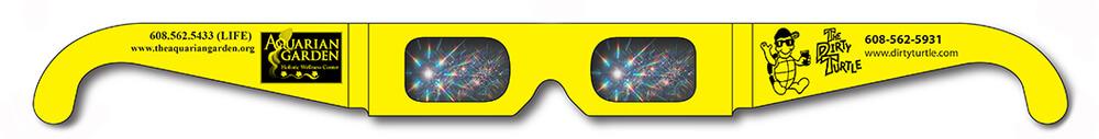 neon_yellow_custom_glasses