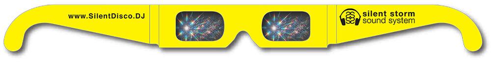 neon_yellow_custom_glasses2