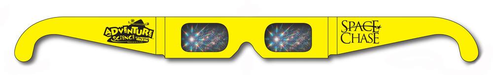 neon_yellow_custom_glasses3