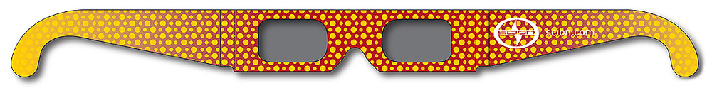scion_polarized_3D_glasses.jpg
