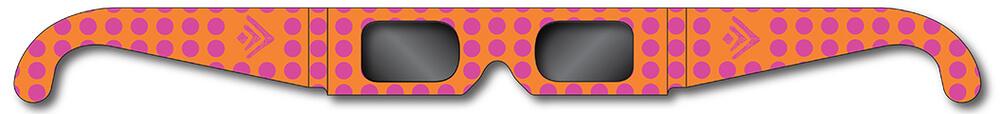 Silpada_3D_Glasses.jpg