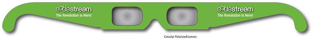 soda_stream_polarized_3D_glasses.jpg