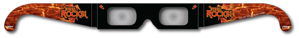 SteelRocks_Circular_Polarized_3D_Glasses.jpg