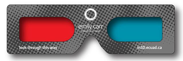 emily_carr_hand_held_3D_glasses.jpg