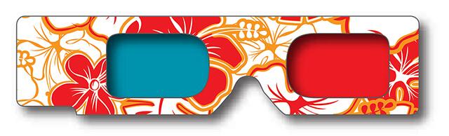 Think_patented_3D_hand_held_glasses.jpg