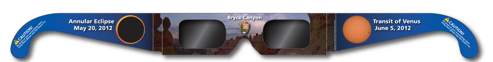 bryce_Canyon_eclipse.jpg