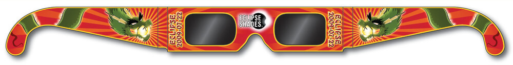 China_eclipse_glasses.jpg