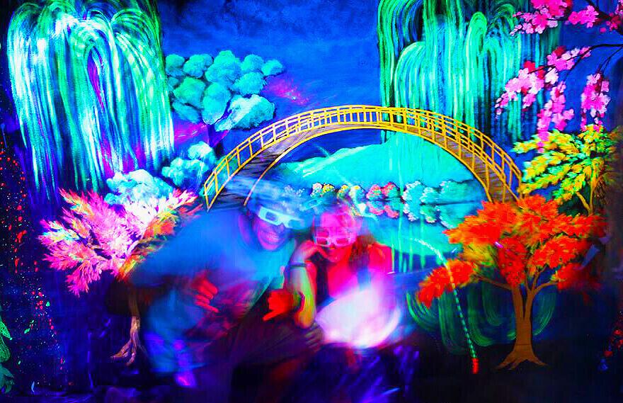 debi_cables_3d_art_rainbow_depth_3D_glasses_4.jpg