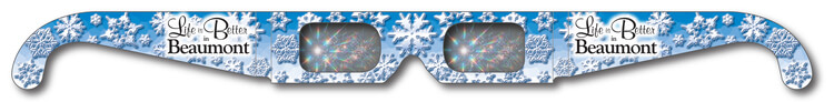 holiday_custom_fireworks_glasses