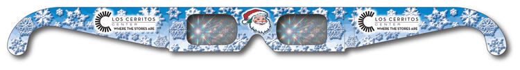 holiday_custom_fireworks_glasses3