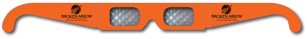 neon_orange_custom_glasses
