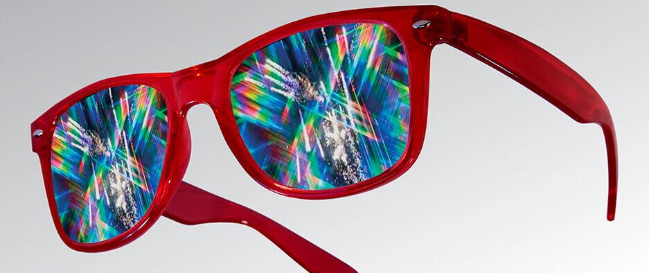 plasticglasses_clear_reader_header