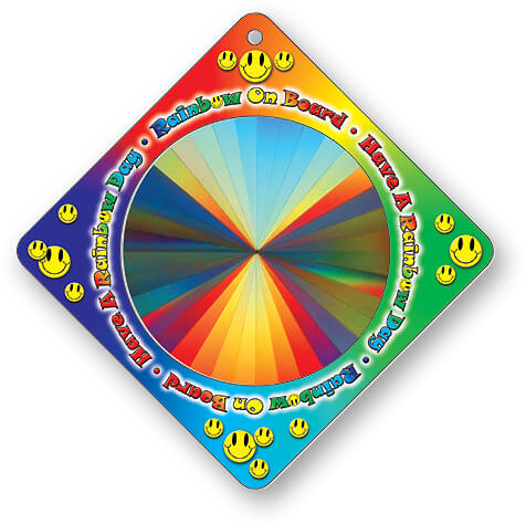 rainbow_on-board_sun_catcher.jpg