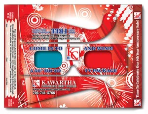 Kawartha3D_Bind_in.jpg