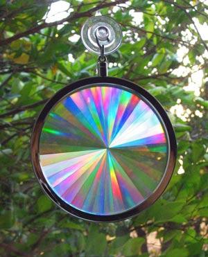 axicon_rainbow_window.jpg
