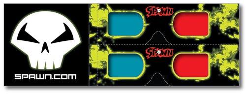 Spawn_Saddle_Stitch_Anaglyph_Bindin.jpg