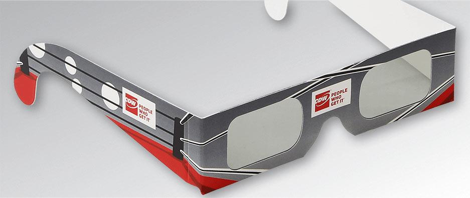 polarized_3D_glasses