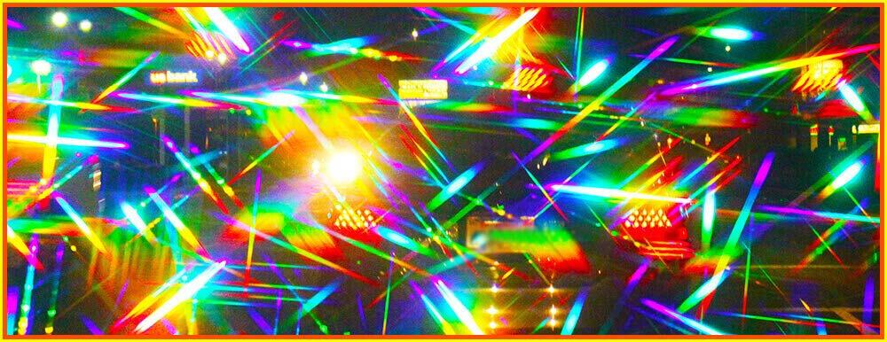diffraction_grating_rainbow_spectrums.jpg