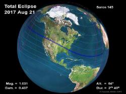 http://eclipse.gsfc.nasa.gov/SEmono/TSE2017/TSE2017fig/TSE2017pp2a.jpg