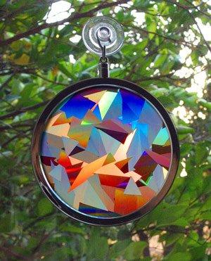 crystal_rainbow_window.jpg