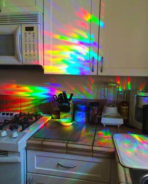 crystal_rainbow_window_splash.jpg