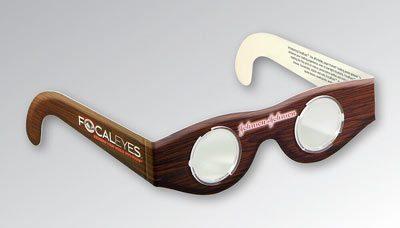 afordable_reading_glasses_focal_eyes.jpg