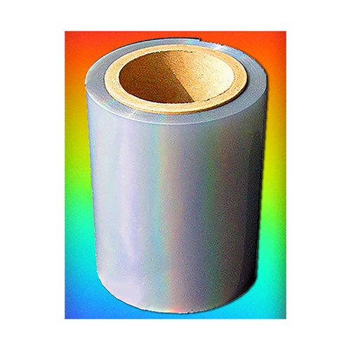 Diffraction Grating Rolls   Shop Here