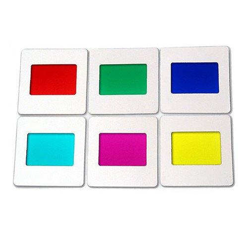 Color Slides   Shop Here