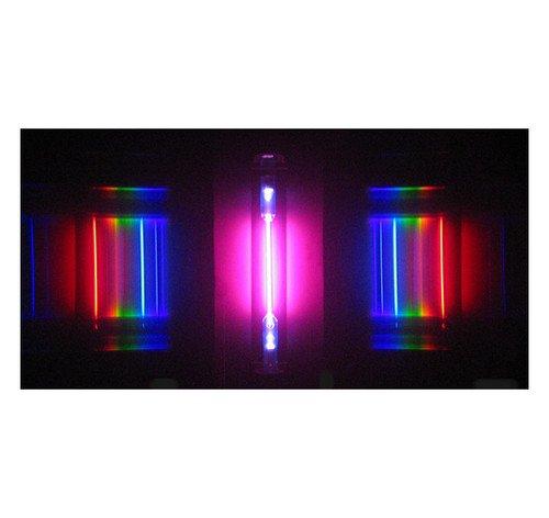 Spectrum Tubes - Hydrogen Gas   Shop Here