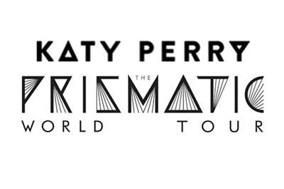 katy-perry-prismatic-tour.jpg