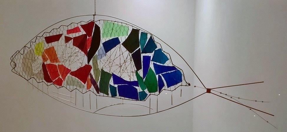 Fish%2BMobile+2.jpg