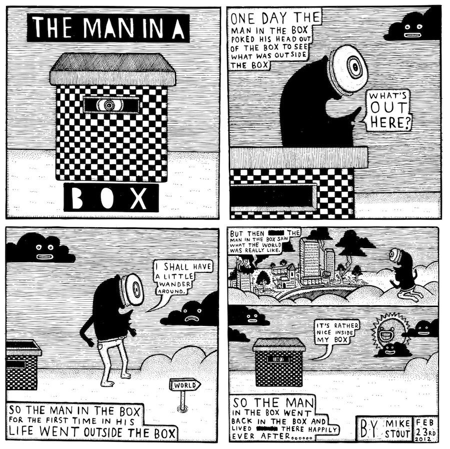 Man in box.jpg