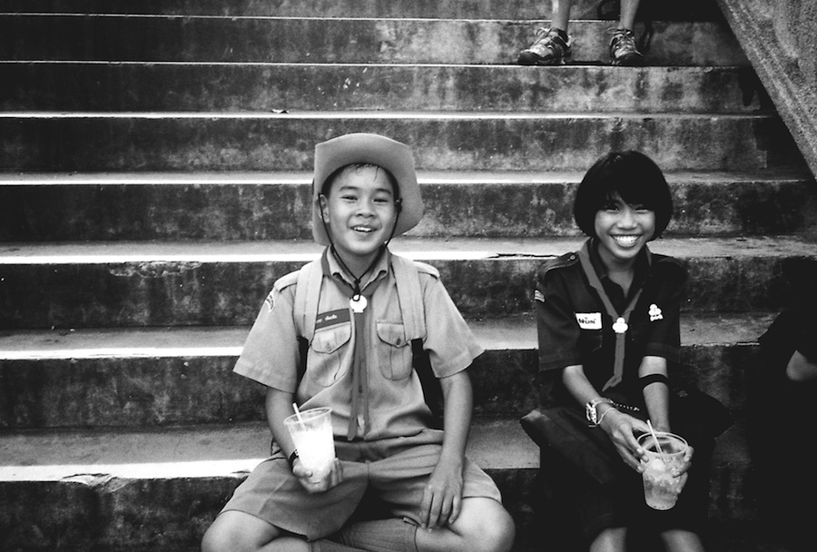 The school kids.jpg