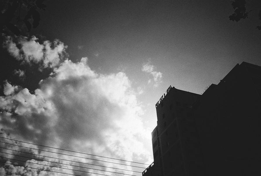 Hotel Twilight.jpg