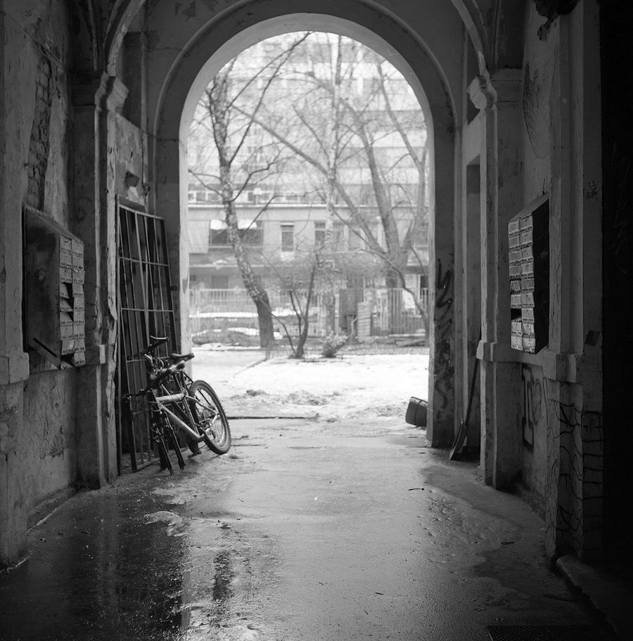 Under the archway.jpg