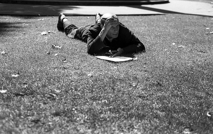 park lay down.jpg
