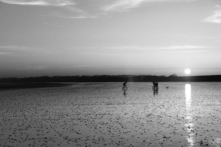Sand family.jpg