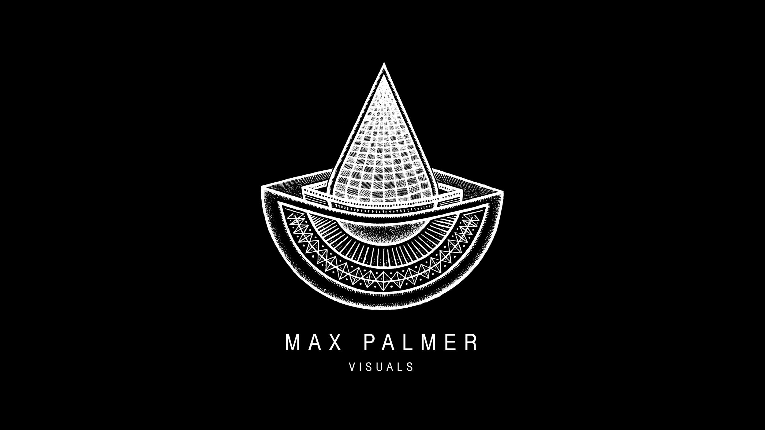 Max Palmer Visuals