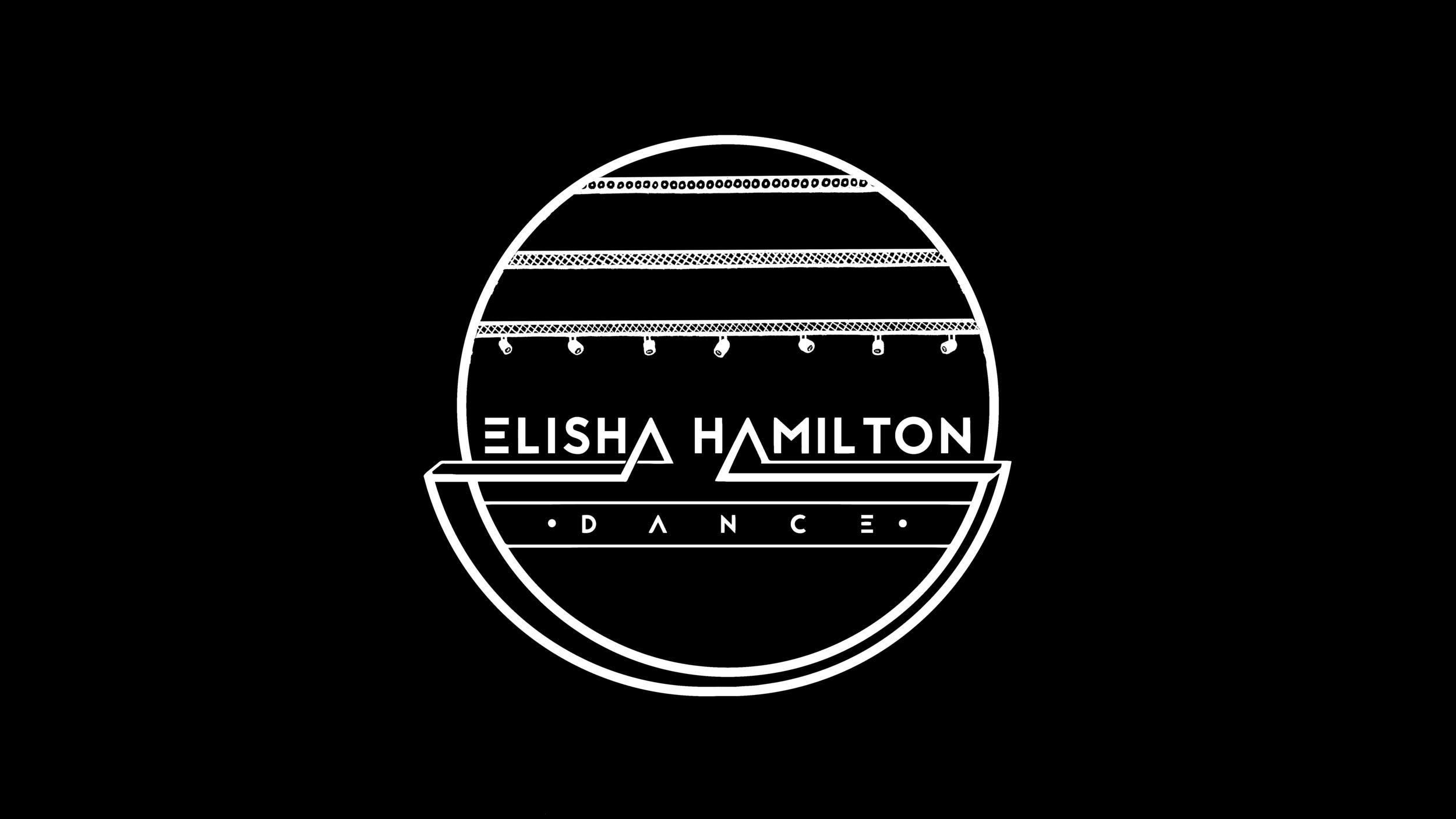 'Elisha Hamilton Dance'