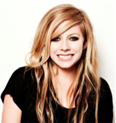 AVRIL.png