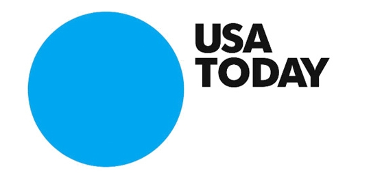 usatoday_0.jpg
