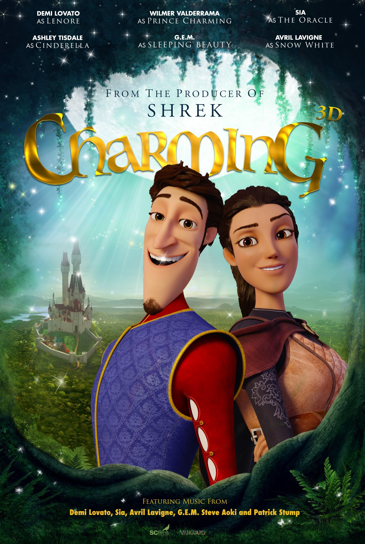 Charming-movie-Poster-1.jpg