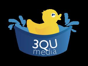 3QU_duck_logo+-+Copy.png