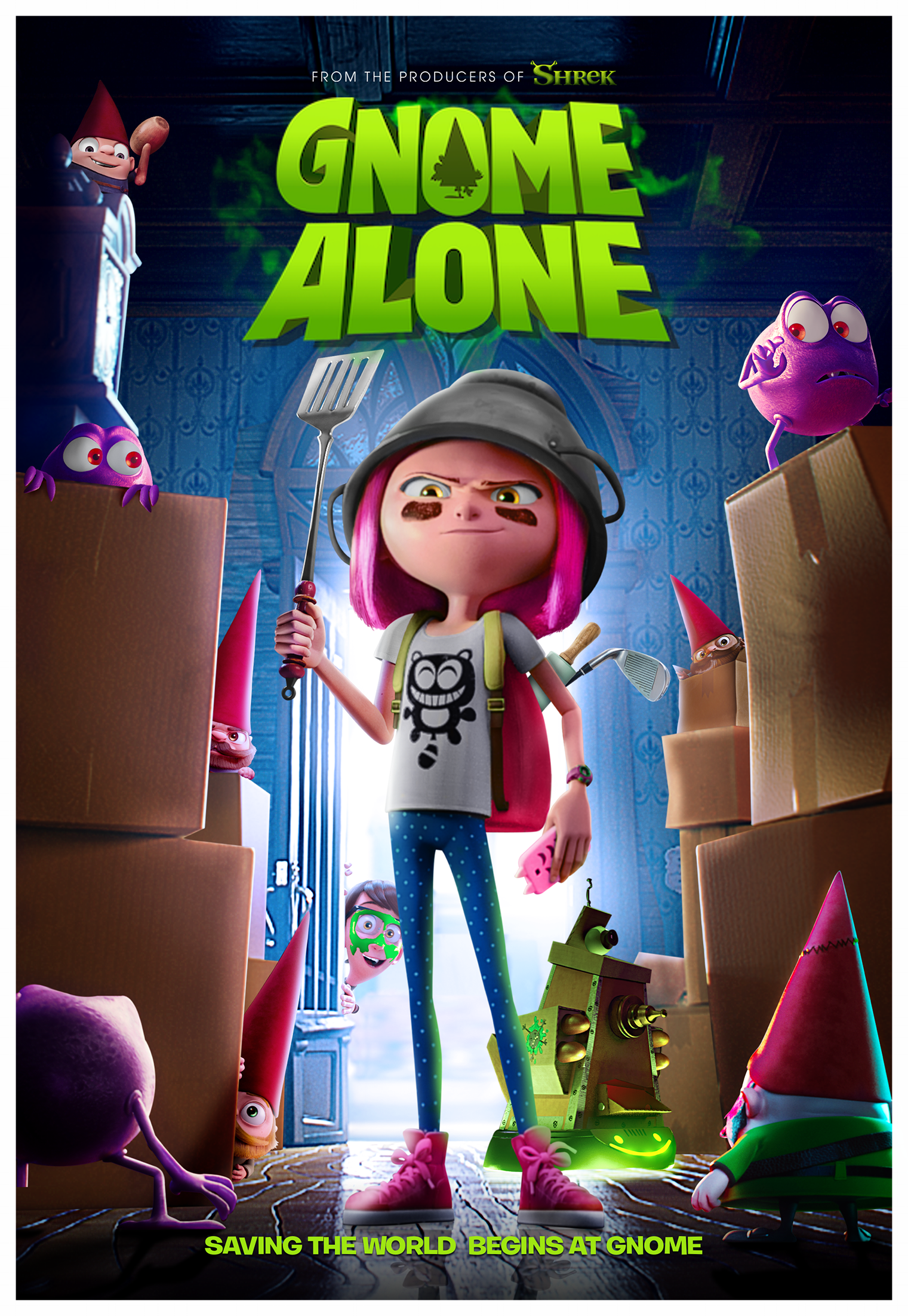 GnomeAlone_105_LR (no credits).png