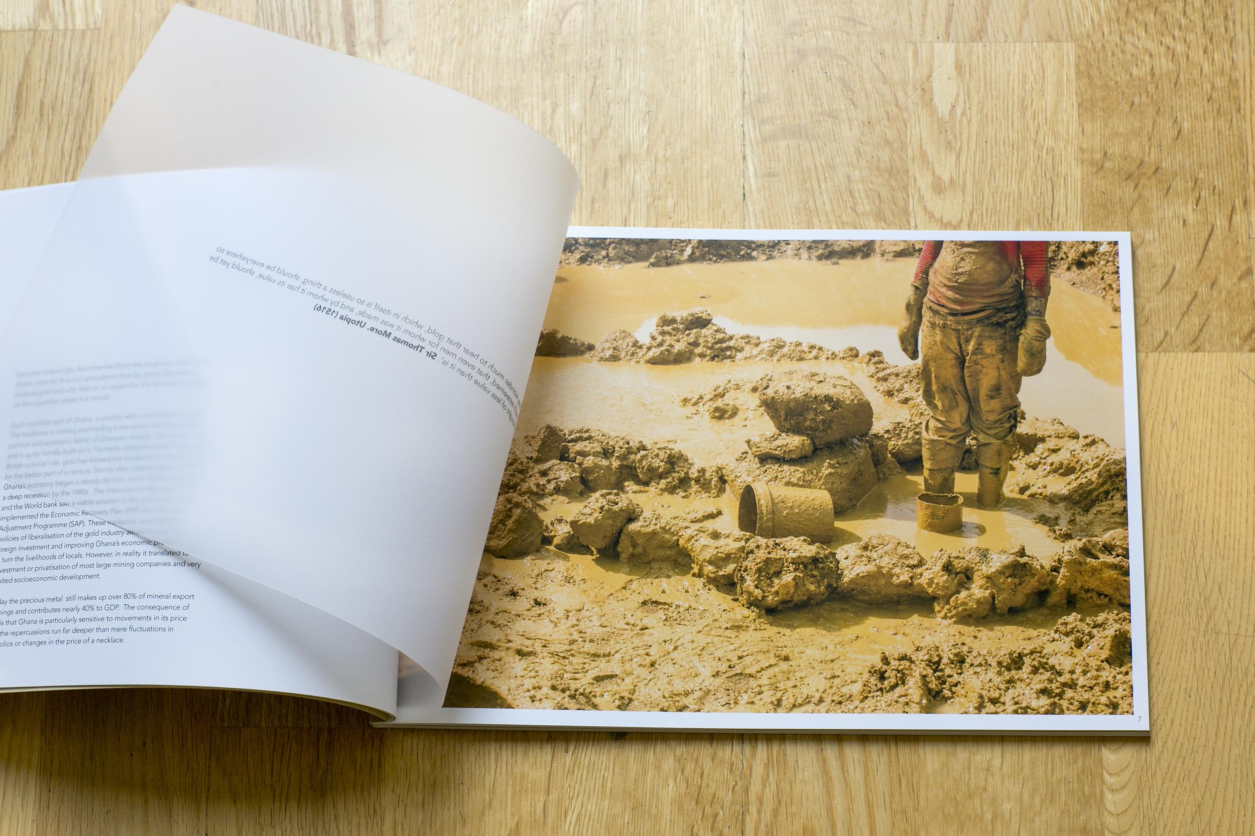 Gold fever book-5.jpg