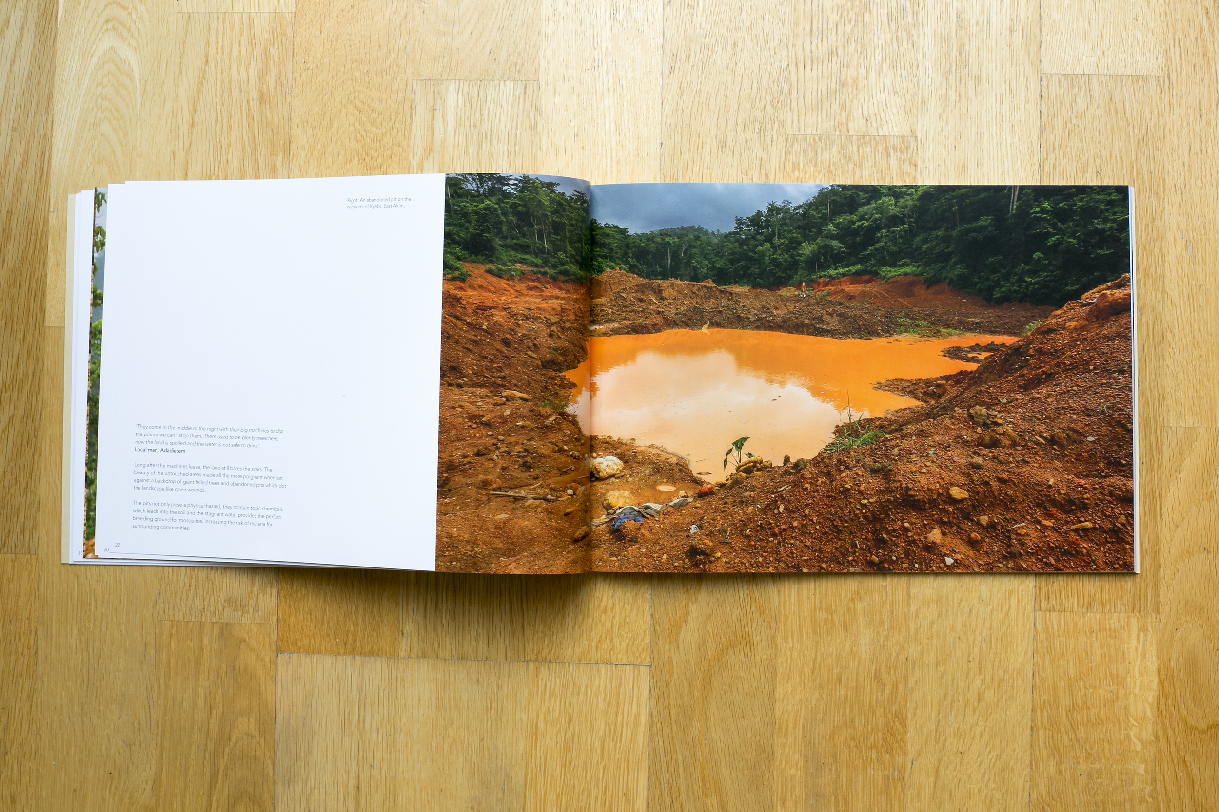 Gold fever book-15.jpg