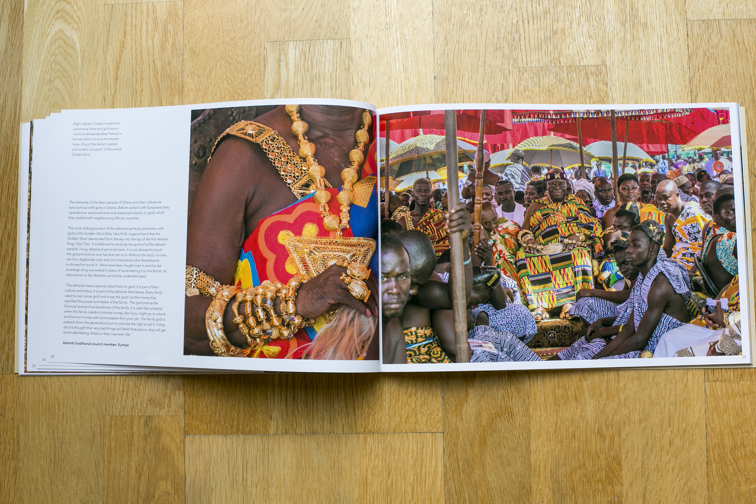 Gold fever book-18.jpg